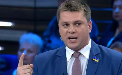 Украинский политик назвал ошибкой властей отказ от российских кредитов