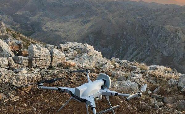 Эксперты обеспокоены открытием «новой главы вприменении автономного оружия»