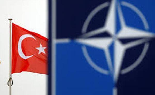 В Конгрессе США призвали исключить Турцию из НАТО из-за Карабаха — EADaily,  19 октября 2020 — Новости политики, Новости Большого Кавказа