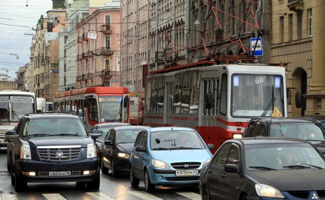 Незаплатишь— непоедешь: россиян ждет сомнительная транспортная сделка