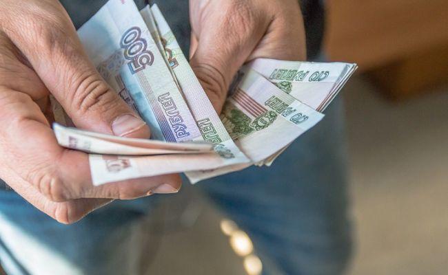 Правительство выделило на пособия по безработице дополнительно 35,3 млрд — Новости экономики, Новости России — EADaily