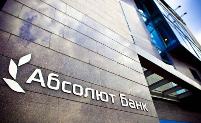 В белорусской банковской сфере столкнулись с последствиями западных санкций