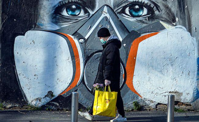 ВОЗ: Covid-19 не побежден, миру нужно готовиться к новой пандемии —  Общество. Новости, Новости России — EADaily