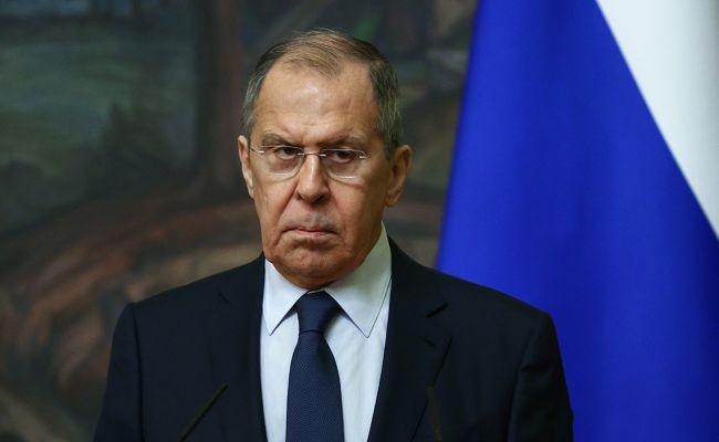 «Если только еще раз увидим» — Россия готова к разрыву отношений с ЕС. Или