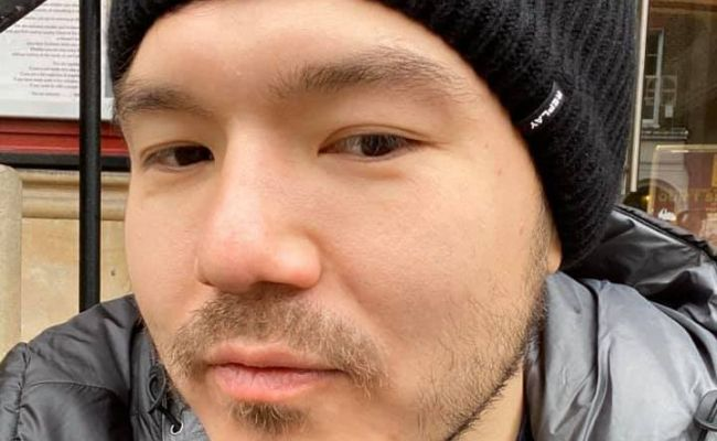 Айсултан Назарбаев: Токаева завербовали агенты ЦРУ