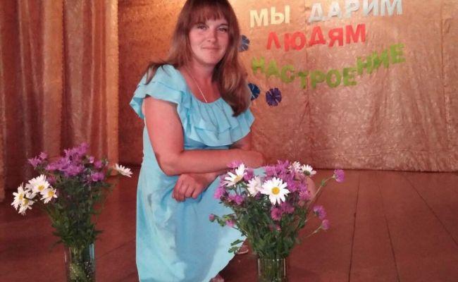 Уборщица внезапно победила навыборах вКостромской области