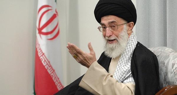Падение режима аятолл — лишь вопрос времени»: Израиль в фокусе ...
