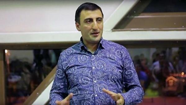 Армянский казино герои войны денег выиграть рулетке