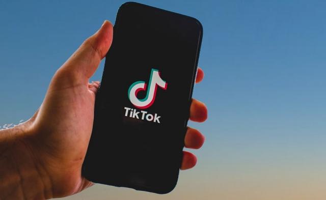 Reuters: TikTok всё-таки будет продан американской компании