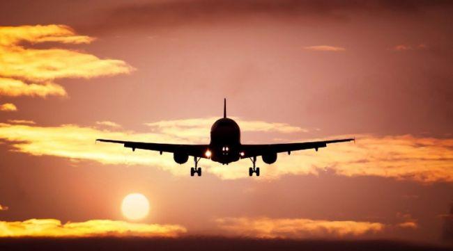 Купить льготный билет на самолет в крым из москвы билеты на самолет махачкала стамбул прямой рейс цена