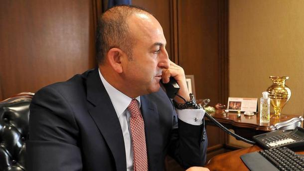 Турков погонят из россии