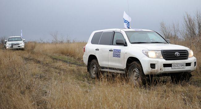 О чем сигнализирует поездка сопредседателей Минской группы ОБСЕ в районы «вокруг Нагорного Карабаха»
