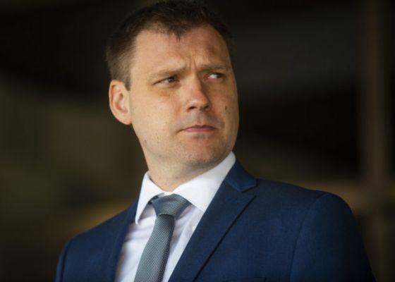 19ebc159467ef9adc6a4a975150c8 Словацкий политик: Украина должна прекратить воевать против России