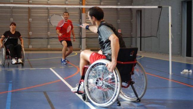 fd3f3a8a2069224d015004e4f489b Правительство России упростило порядок оформления инвалидности
