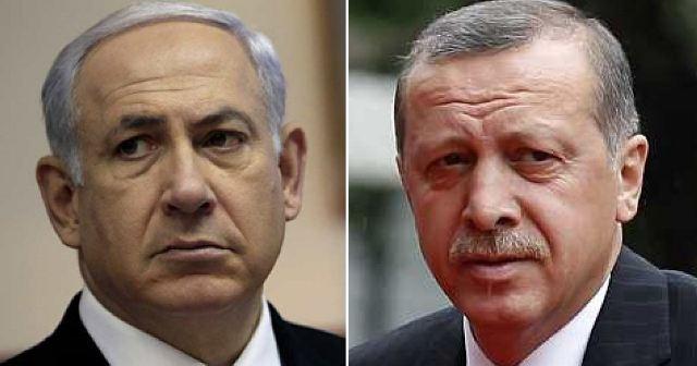 «Договор с Турцией, хорошо ли это для Израиля?»