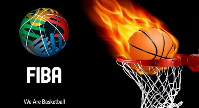 Этот день в истории: 1932 год — создана баскетбольная федерация ...