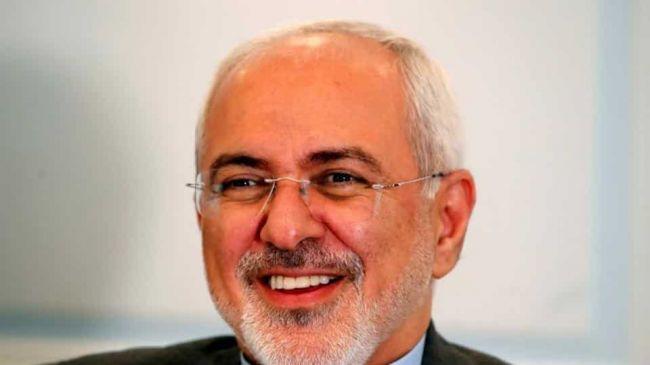 Иран рассчитывает на продолжение экспорта нефти в Индию