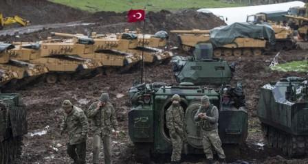 Image result for afrin turkey