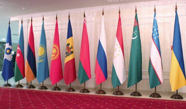 Заседание министров обороны стран СНГ, ШОС иОДКБ намечено насентябрь