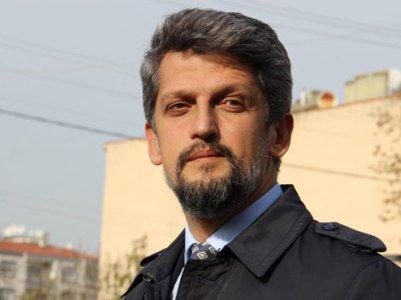 Каро Пайлян: Стремлюсь приоткрыть дверь для диалога между Арменией и Турцией