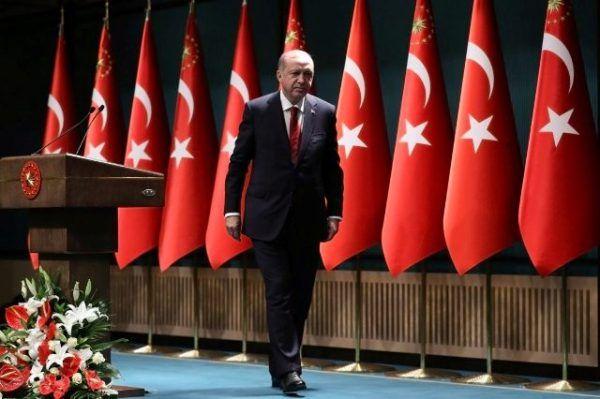 Картинки по запросу Инаугурация президента Турции