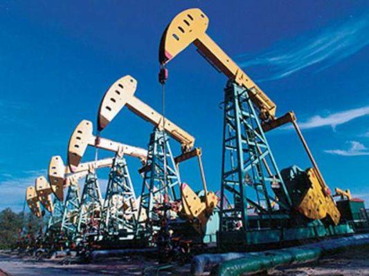 МЭА резко повысило прогноз спроса на нефть