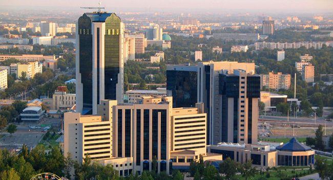 Нацбанк Узбекистана получил $ 1 млрд кредита от двух российских банков