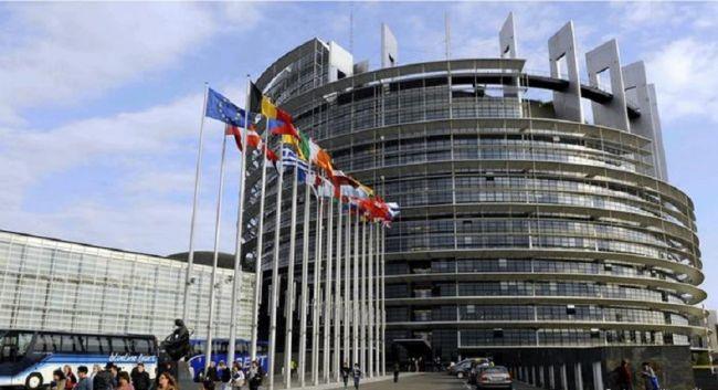 Европарламент осудил подкупы политиков со стороны Азербайджана