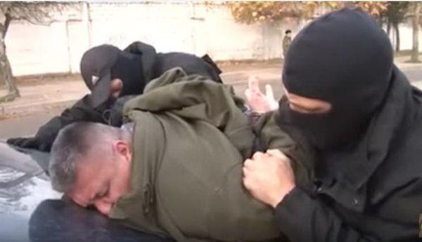 МОпризывает непосещать захваченные РФтерритории: Крым превратился в рискованное место
