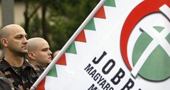 Украинский эксперт: Венгрия готовится оторвать кусок Украины: EADaily