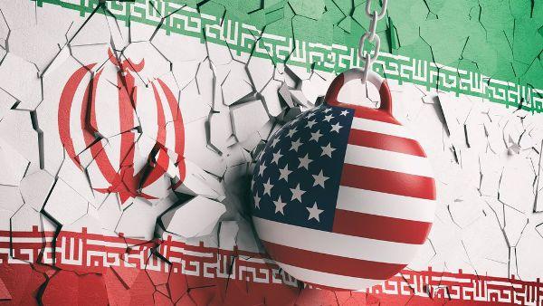 Картинки по запросу картинки  США vs Иран