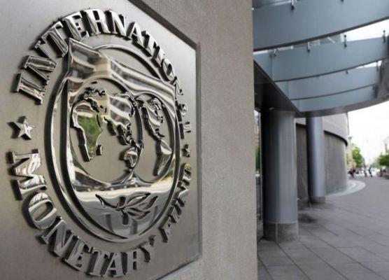 МВФ не дождался от Греции очередного транша по долгам в 456 млн евро