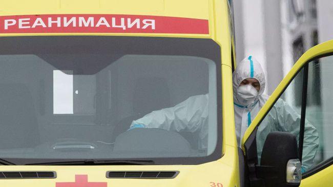 3b4a9bc90721beaedfe338a9c1335 72 человека умерли откоронавируса засутки вМоскве