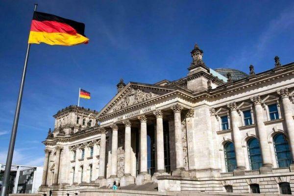 e4bdf7ca15f0ca0f9ada705111fd6 Германия обеспечит 5 тыс. граждан Грузии временной легальной работой