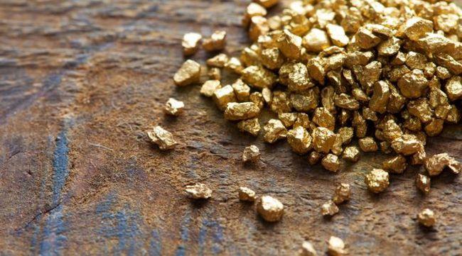 Картинки по запросу добыча золота