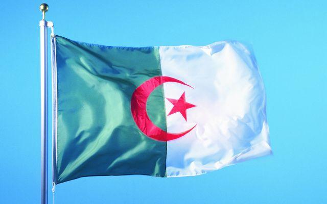 Алжир готов урегулировать возможные разногласия между членами ОПЕК