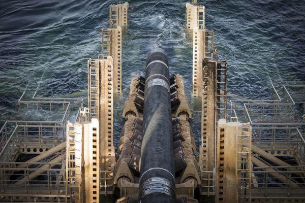 ab1b1ced02fe0295aee81cbae26cb Немецкий регулятор отказал экологам иразрешил достроить «Северный поток— 2»