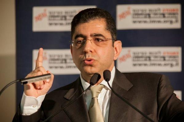 Демографическое крушение «свободного мира»: Израиль вфокусе: EADaily