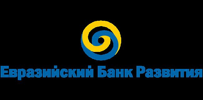 евразийский банк получить кредит тинькофф кредит иностранным гражданам