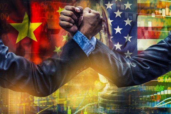 Moody`s прогнозирует дальнейшую эскалацию торговой войны