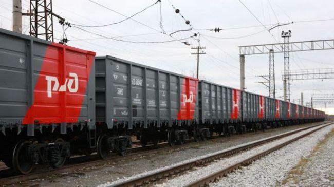 РЖД планируют дать Узбекистану скидки на перевозки до 50%