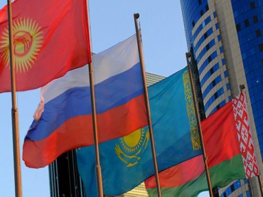 Главными странами-импортерами для Киргизии остаются Россия и Казахстан