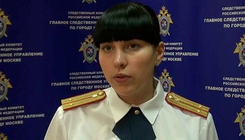 задержали проституток в москве