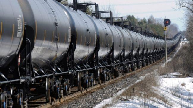 Россия снизила экспорт нефти на Украину в 4 раза — Новости ...
