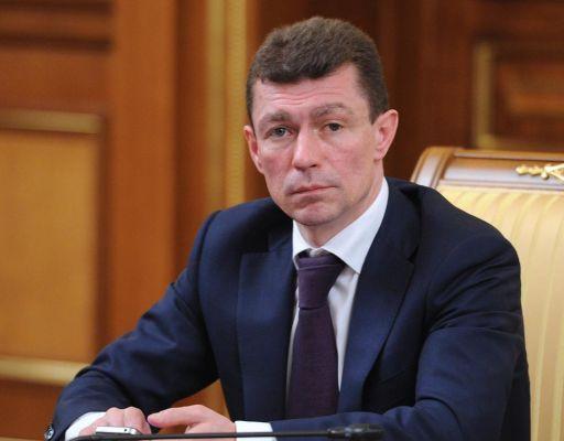 Для повышения МРОТ с 1 мая необходимо около 40 млрд рублей