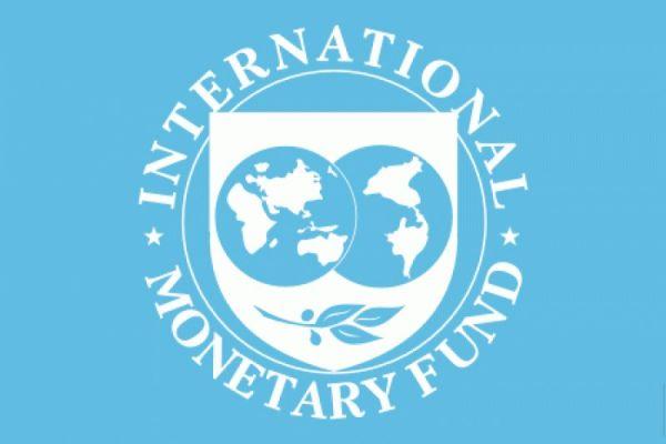 МВФ предрекает Белоруссии девальвацию