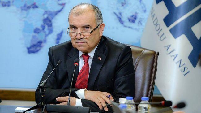 Турция рассчитывает получить 10,25% скидку на российский газ — Минэнерго