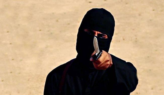 7f1b29588729f2bbc9afffb3eec36 Неменее 70 человек убили исламисты вНигерии