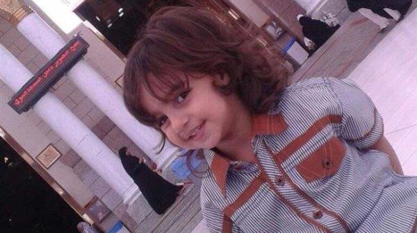 Чудовищное преступление вМедине: мальчика-шиита убили наглазах матери