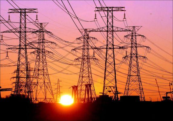 АБР поддержит энергетику Туркмении кредитом в $ 500 млн
